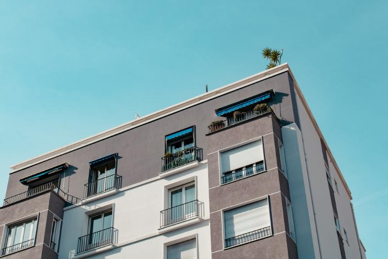 Akustický komfort: Ako sa chrániť pred hlukom vo vašom byte alebo dome