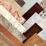 Pri výbere podlahy nezabudnite na týchto 7 vecí