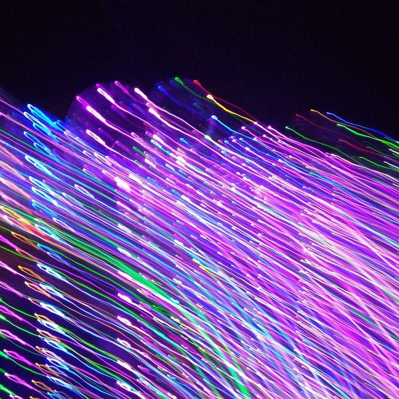 Zavedenie optickej siete v obci? Pomôžte si CAD programom