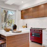 Ako na plánovanie kuchyne? Takto využijete priestor na maximum!