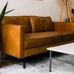 Zariaďovanie domu s minimálnym rozpočtom – ako si dovoliť zariadiť interiér štýlovo?